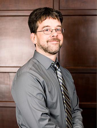 Shreveport LA doctor